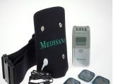 Máy đặc trị thoái hóa đĩa đệm, định vị cột sống Medisana TDB