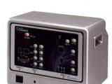 Máy trị liệu tĩnh điện JD-9000 - Nhật Bản
