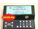 Máy vật lý trị liệu Wonder MF5-08 New