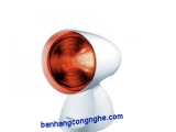 đèn hồng ngoại trị liệu Sanitas SIL06