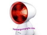 đèn hồng ngoại trị liệu Sanitas SIL16
